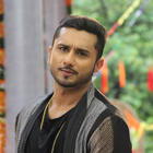 Yo Yo Honey Singh Spotted At The Promo Shoot Of His New Show Indias Raw Star
