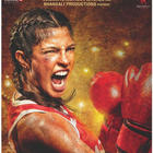 Mary Kom First Look Priyanka Looks Convincing As The Olympic Winner