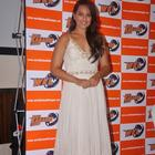 Sonakshi Sinha At The Announcement Of Her Association With World Kabaddi League