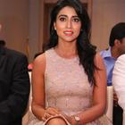 Shriya Saran At SIIMA Awards Curtain Raiser And Press Meet