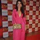 Bollywood Beauties At 10th Annual Retail Jeweller India Awards 2014