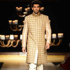 Alia,Aditya,Urmila And Huma Walk The Ramp For Manish Malhotra At ICW 2014