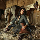 First Look Of Richa Chadda Sizzles In Tamanchey