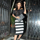 Shilpa,Raj,Bipasha And Harman Night Out At Nido Restaurant