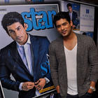 Siddharth Shukla Launches Star Week August Issue