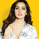 Neha Sharma Slates As One Of The Hottest Cover Girls