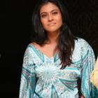 In Pictures Kajol, Over The Years