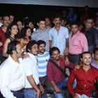 Aamir Khan At The Special Screening Of Saturday Sunday