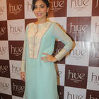 Amrita,Parvathy And Daisy At Collection Preview Of Shruti And Rtika