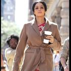 In Pictures Actress Sridevi's Transformation