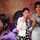 Priyanka Chopra At Audio Release Of  Mary Kom