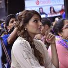 Bipasha At Mithibai College's Festival Umang  To Promote Creature 3D