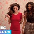 Alia Bhatt On MTVs New Web Based Show