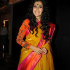Bollywood Celebs On Day 3 Of LFW Winter/Festive 2014