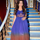 Raveena Tandon At GR8 Magazine 11th Anniversary Celebrations