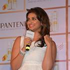 Parineeti Chopra At A Pantene Promotional Event