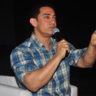 Aamir Khan Launched 3rd Season Of Satyamev Jayate