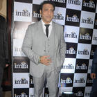 Celebs Attend The IMFAA 2014 In Mumbai