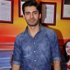 Sonam Kapoor And Fawad Khan Promote Their Movie At Red FM Studio