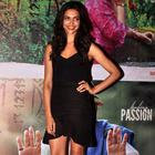 Celebrities Attend Finding Fanny Movie Special Screening