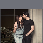 Sonam And The Dashing Fawad Khan On The September Issue Of Filmfare