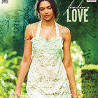 Finding Fanny Movie Posters And Wallpapers