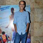 Celebs At Trailer Launch Of Sonali Cable Movie
