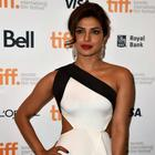 Stunning Priyanka Chopra Was At The TIFF For The Premire Of Mary Kom