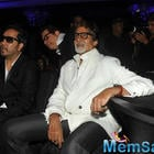 Big B Launches Film Balwinder Singh Famous Ho Gaya Music