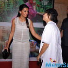 Bollywood Celebs Grace Finding Fanny Screening