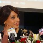 Bipasha Basu Promotion Creature 3D At Dubai