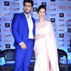 Bollywood Movie Finding Fanny Associates With Goa Tourism