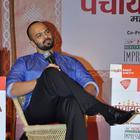 Aamir Khan Addresses Key Issues At Agenda Aaj Tak