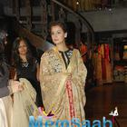 Dia Mirza At The Launch Of Signature Studio Store