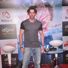 Hrithik Launches Bang Bang Mobile Game Developed By Nazara Technologies