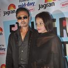 Irrfan Khan Opens Fifth Jagran Film Festival