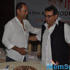 Bollywood Movie Directors Attend The IFTPC Meet