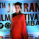 Desi Kattey Team At 5th Jagran Film Festival