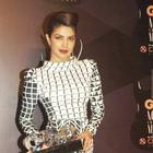 PC Bagged An Award In Excellence At GQ Men Of The Year Awards