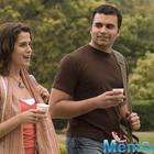 Shabana Azmi Movie A Decent Arrangement Set To Release On November 7
