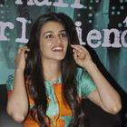 Celebs At Chetan Bhagat Half Girlfriend Book Launch
