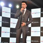 Ranveer Singh Launched The New Maruti Suzuki Ciaz