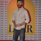B-Town Celebs Spotted At A Fashion Exhibit Hosted By DVAR