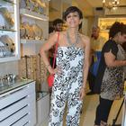 Raveena,Tanishaa And Mandira At Minerali Store Launch Event