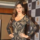 Bruna Abdullah At The Announcement Of Madame Style Week