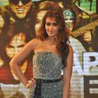 Saif, Kalki, Ileana And Govinda Launch The Music Of Happy Ending