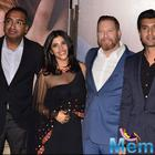 Ekta Kapoor At Best Of Me India Premiere Event