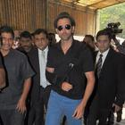 Hrithik Roshan And Sussanne Khan Now Legally Divorced
