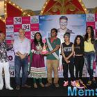 Stars At Shaukeen Movie Music Launch Event