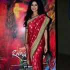 Rang Rasiya Team Attend Their Movie Screening